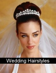 wedding hairstyles dos everyday