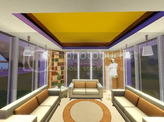 latest pop designs for living room ceiling interior design images colour combination - home centre