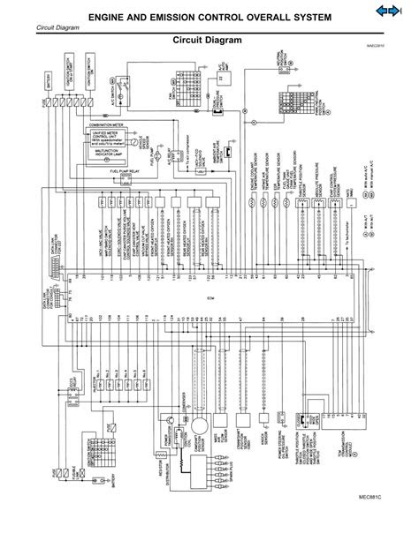 Download 2000-nissan-frontier-wiring-diagram Kindle Editon