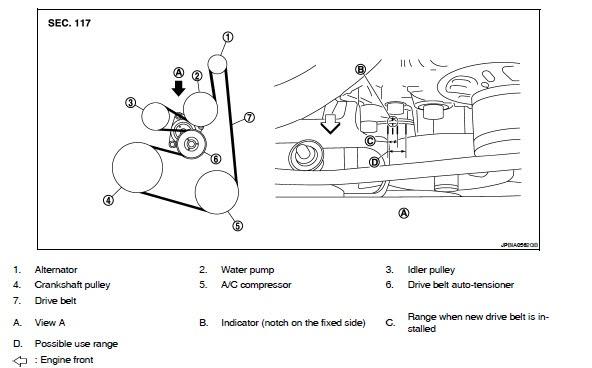 Manual Automotriz Mecanico De Taller Toyota: Toyota manual