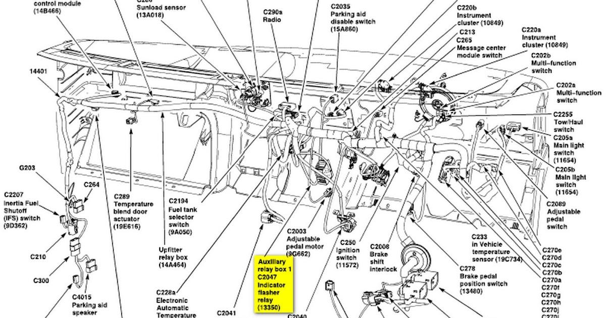 Ford Focus Mk1 Bedienungsanleitung Pdf