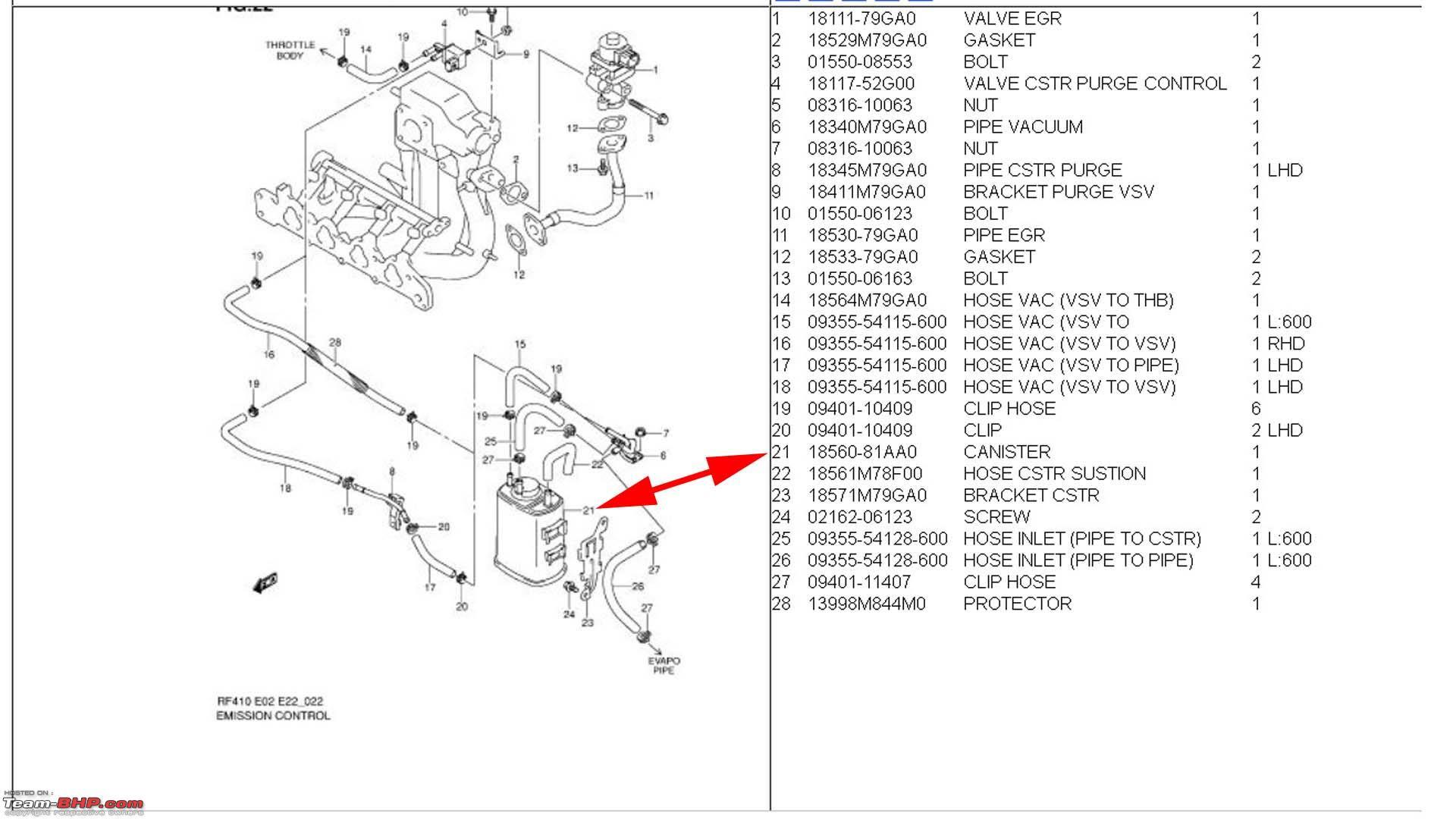 Honda Cb750F2 1992 2001 Workshop Repair Service Manual