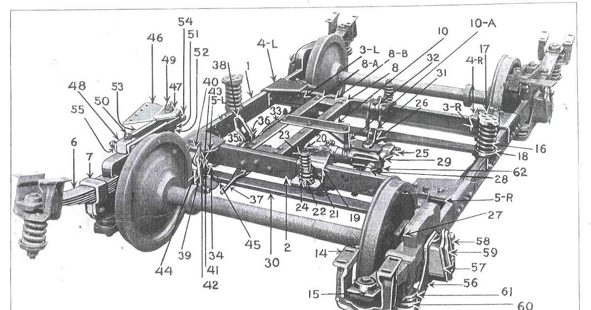 1993 Mercury Sable Fuse Box Diagram : Wiring Diagram For