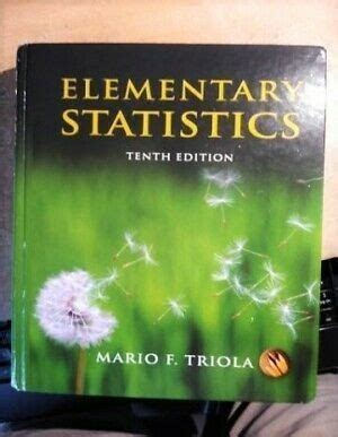 Download elementary-statistics-triola-12th-edition-answer
