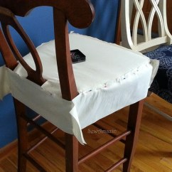 Foam Cushion Inserts For Chairs Cheap Stackable Chair Seat Covers, Part 2