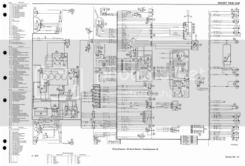 small resolution of related images to 89 acura legend wiring diagram