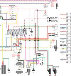 01 yamaha r1 wiring diagram wiring amp engine diagram [ 1558 x 1033 Pixel ]