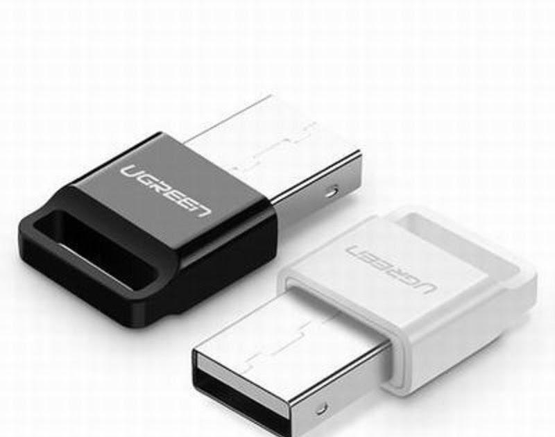 【夏季最新款】【USB藍牙配接器4.0-US192-20米傳輸-1套/組】電腦音頻發射器高兼容藍牙耳機音響手機等-586062哪裡買