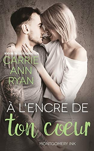 La Vie Secrete Des Ecrivains Epub Gratuit : secrete, ecrivains, gratuit, Télécharger, L'encre, Coeur, Livre, Gratuit, Carrie