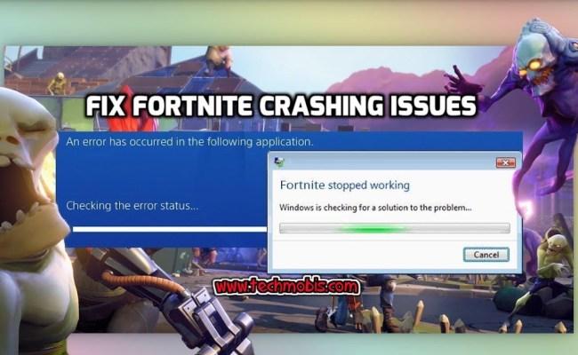 Fortnite Directx Problems Unreal Engine Keeps Crashing Fortnite Free V Bucks No Cute766