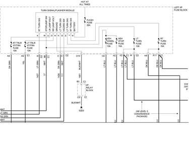 Wiring Diagram: 34 2002 Chevy Avalanche Brake Line Diagram