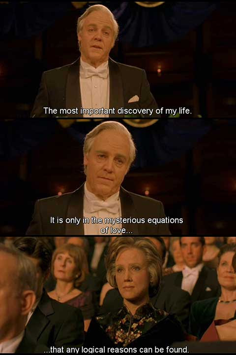 Life Is Beautiful Movie Quotes : beautiful, movie, quotes, Quotes, Movie, Beautiful