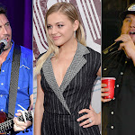 Top 40 Country Songs For March 2019 - Taste Of Country