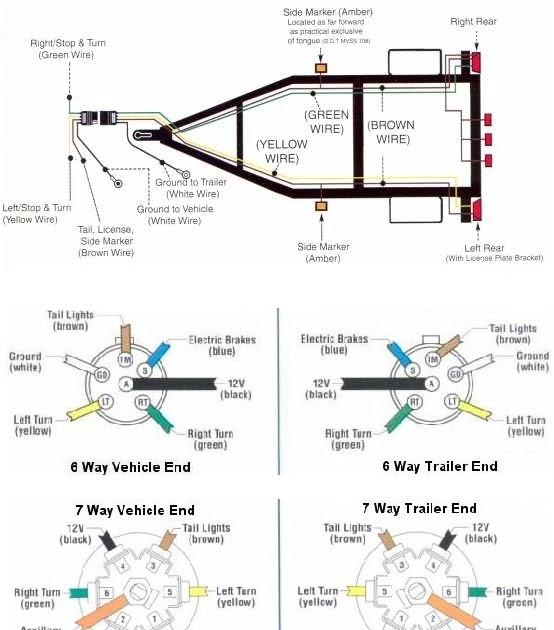 One secret: Boat trailer plans machine Diy