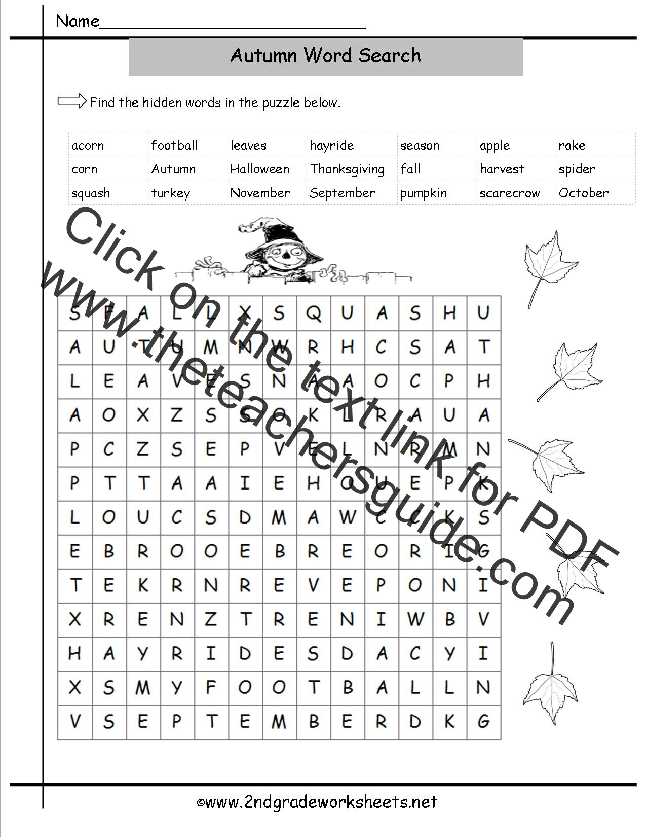 60 FREE PRINTABLE FIRST GRADE WRITING WORKSHEETS