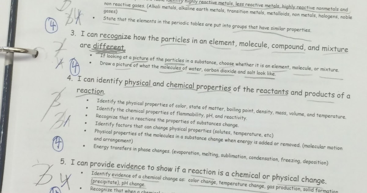 Types Of Chemical Reactions Lab Worksheet Answers Pdf