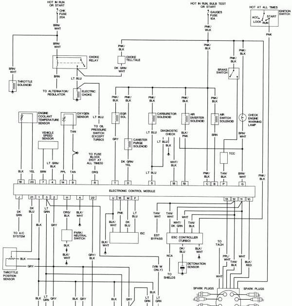 Ashok Leyland Bus Wiring Diagram