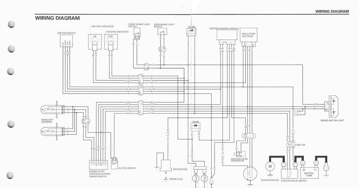 [DIAGRAM] 1985 Honda Accord Axle Diagram Wiring Schematic