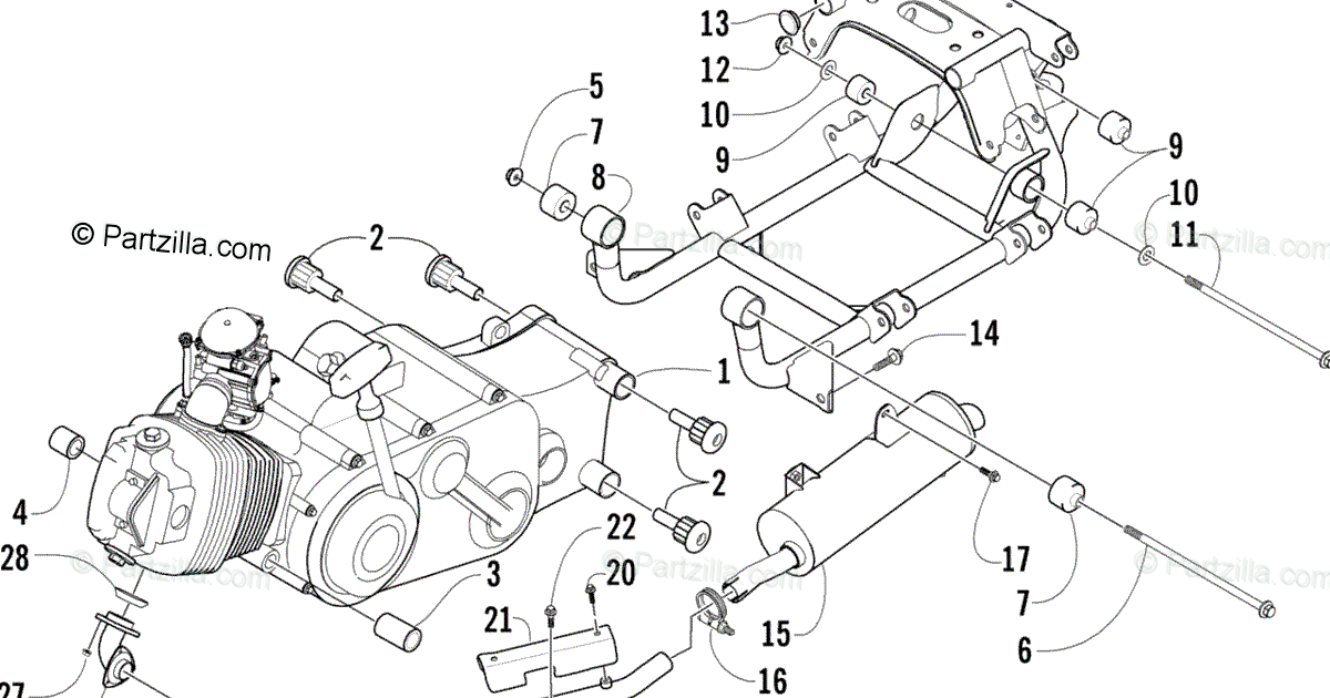 [DIAGRAM] Tao Tao 250cc Atv Wiring Diagram