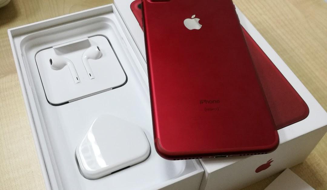 Harga bekas iphone 6s plus : Harga Iphone 7 Plus Malaysia - Iphone 7 Iphone 7 Plus Review Still Worth A Buy In 2020 : Di luar ...