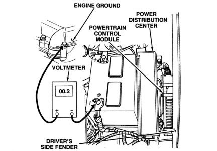 1999 Nissan Altima Alternator ~ Perfect Nissan