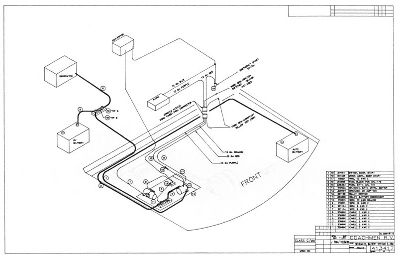 [DIAGRAM] 2010 Ford E350 Fuse Box Diagram FULL Version HD