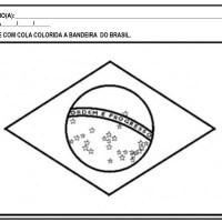 Desenho Para Colorir Descobrimento Do Brasil   Melhores ...