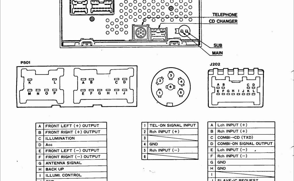 Jvc Kd R330 Wiring Diagram / Jvc Kd Hdr20 Wiring Diagram
