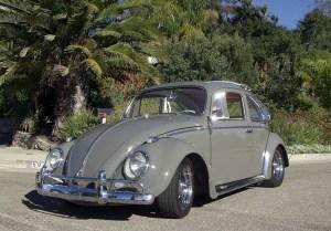 458 italia matra murena 1953 chevy truck mitsubishi l200 warrior 1959: Whoever knew the VW van