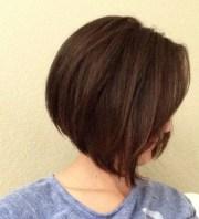 trendy aline bob hairstyles easy