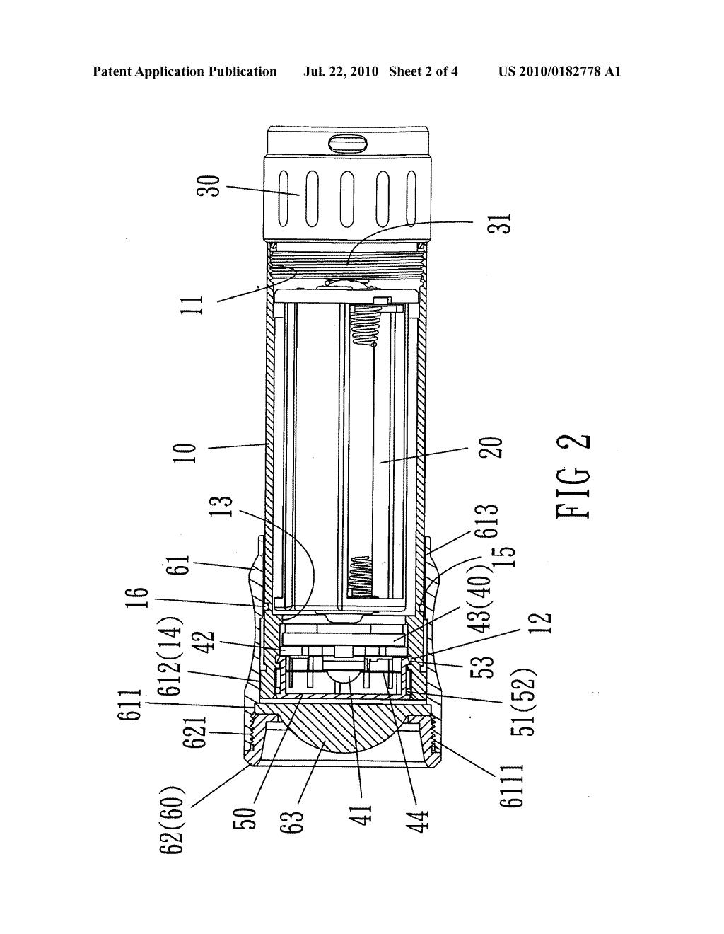 Wiring Diagram PDF: 2003 Jeep Liberty Fuse Box