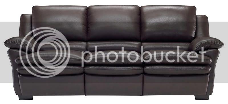 Low Price Sofas Sale