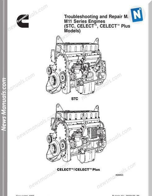 [DIAGRAM] Engine Wiring Diagram There With Cat C7 Acert