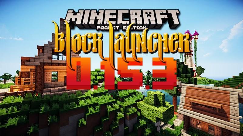 To aaj ham baat karenge minecraft ke bare main. 70以上 minecraft block launcher 308002-Minecraft