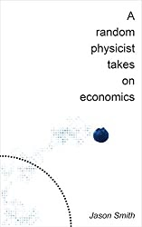 Information Transfer Economics: A great review!