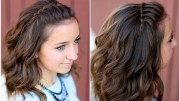 cgh hairstyles easy
