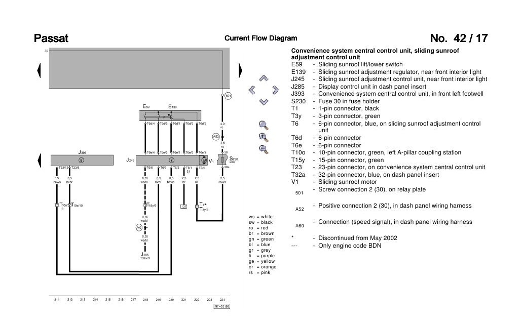 Youan: Bmw E30 Radio Wiring Diagram