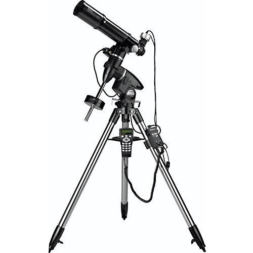 Best Telescope store: May 2013