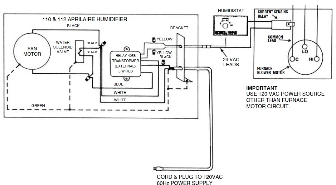 [DIAGRAM] 60 Beautiful M And H Wiring Diagram Pics Wiring