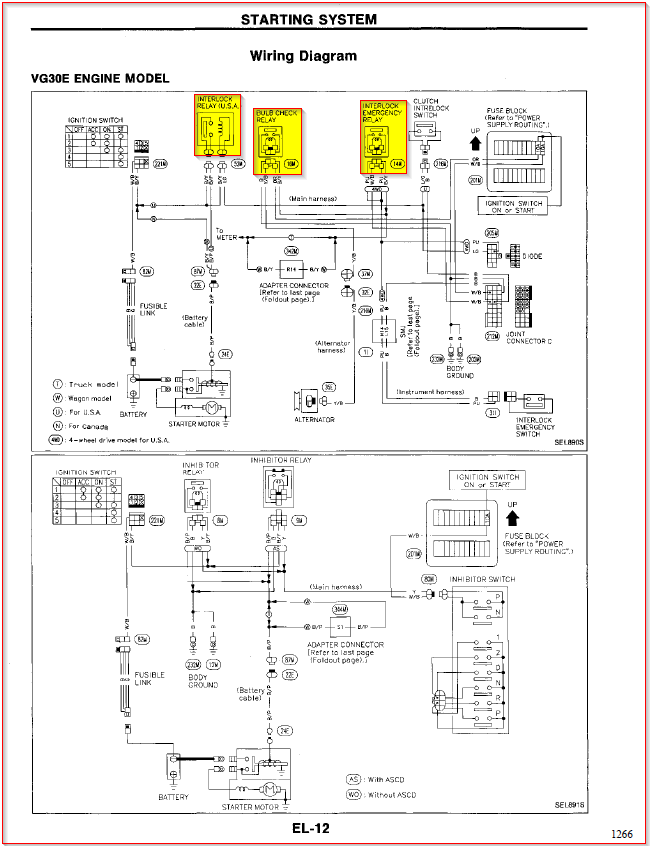 Wiring Diagram: 10 Fleetwood Motorhome Wiring Diagram Fuse