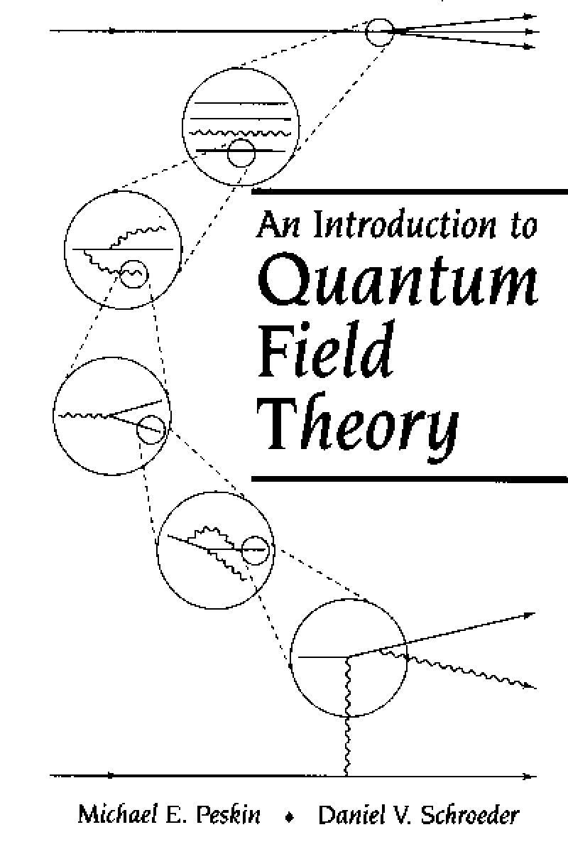 Spice of Lyfe: Quantum Physics Formula Pdf