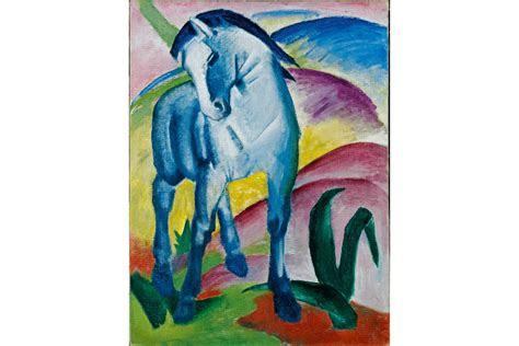 Malvorlage Blaues Pferd Best Mega Woodworking Plan