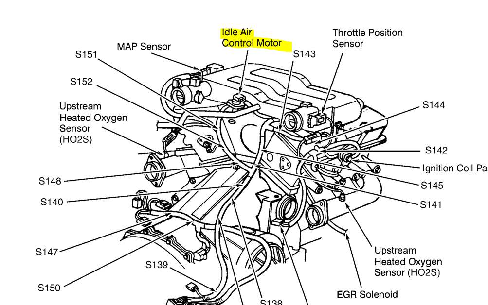 12 Awesome 300Zx Coil Pack Wiring Diagram