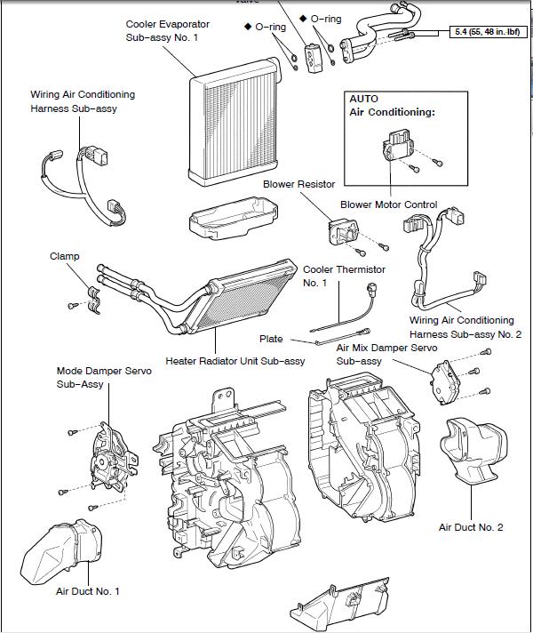 porsche 997 user wiring diagram