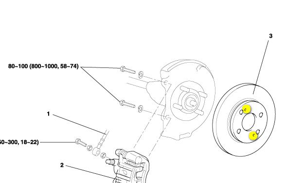 Info Car and Manual: Hyundai Getz Repair Manual Pdf