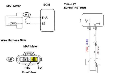 2015 Toyota Tacoma Stereo Wiring Diagram