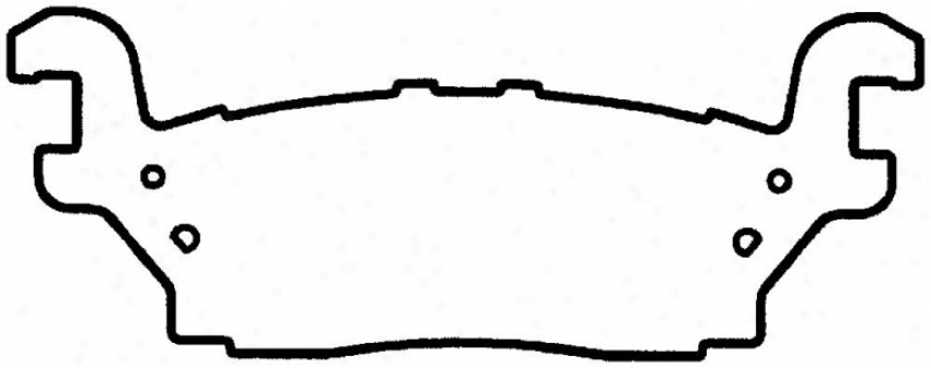 Wiring Diagram: 27 2000 Bmw 323i Serpentine Belt Diagram