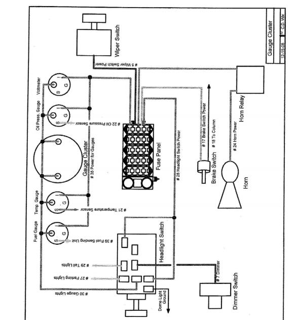 Wire Harness Diagram / Pioneer Car Audio Wiring Diagram