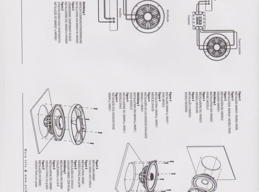 653 Sony Dsx S310btx Wiring Diagram For PDF Download ~ 974