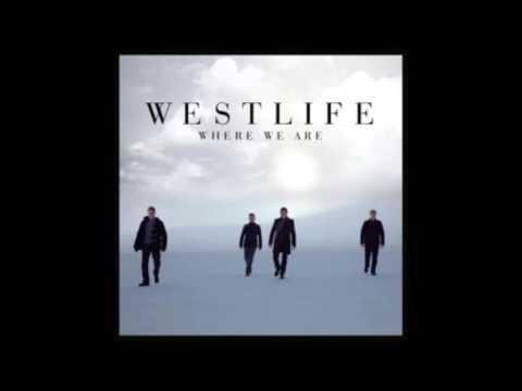 Westlife 中文歌詞翻譯: Westlife - I'll See You Again 中文歌詞翻譯